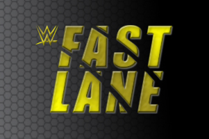 fast lane _splash