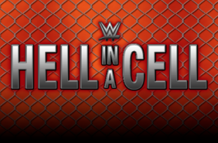WWE-hell-in-a-cell-470