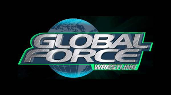 global-force-wrestling-social