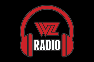 Wrestlezone Radio