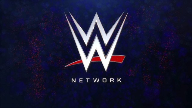 WWE-Network-Logo-2