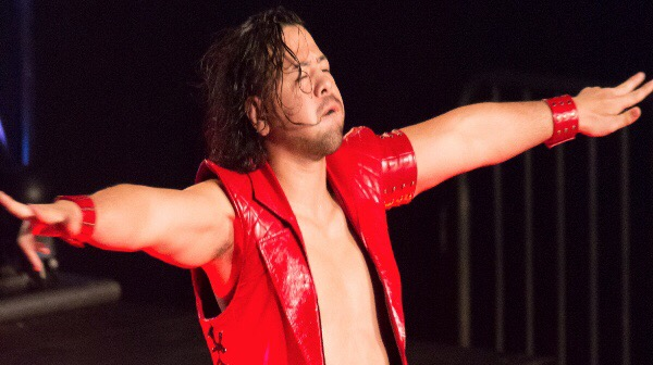 shinsuke_nakamura_at_bcw_east_meets_west
