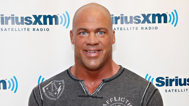 kurt-angle-getty-3.jpg