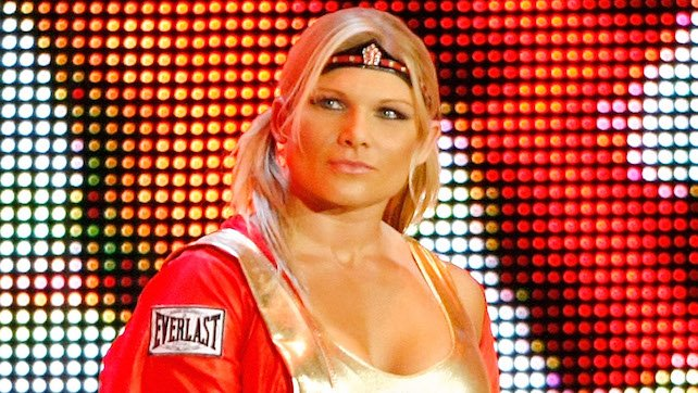 Edge Comments On His Wife Beth Phoenix's WWE Return, Watch Rousey Confront Asuka, Charlotte & Alexa