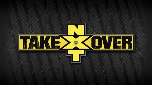 new-NXT-takeover-social