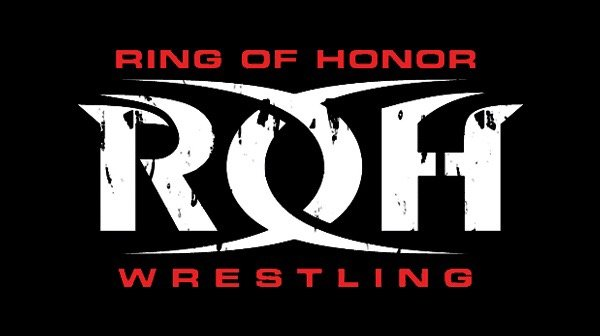 Ring of honor Windy City excellence