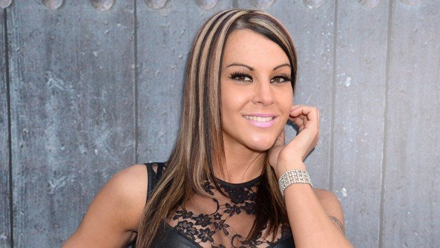 Velvet Sky Talks Life After Wrestling, The Beautiful People, & Today's Current Product