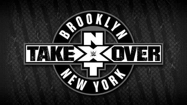 nxt takeover back to brooklyn