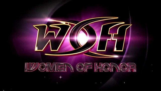 Women Of Honor Champion Sumie Sakai Gives Credit To Beth Phoenix & Talks Final Battle