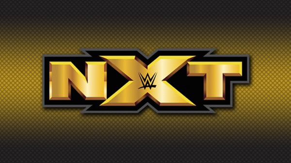 nxt youngstown