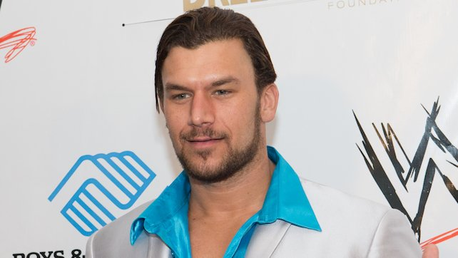 Fandango Goes Way Back For TBT With Rare Developmental Photos Of Rollins, Reigns, Rusev, Ambrose, Big E + More