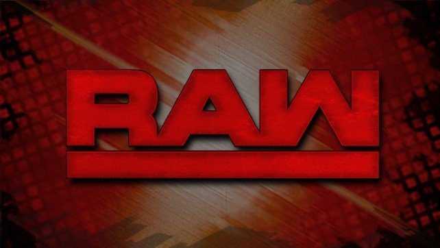 RAW 25th Preview & Discussion Thread: Legends Taking Over RAW, Reigns Defends Against Miz, More