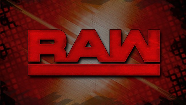 news for tonight's wwe raw; summerslam fallout, brock lesnar's