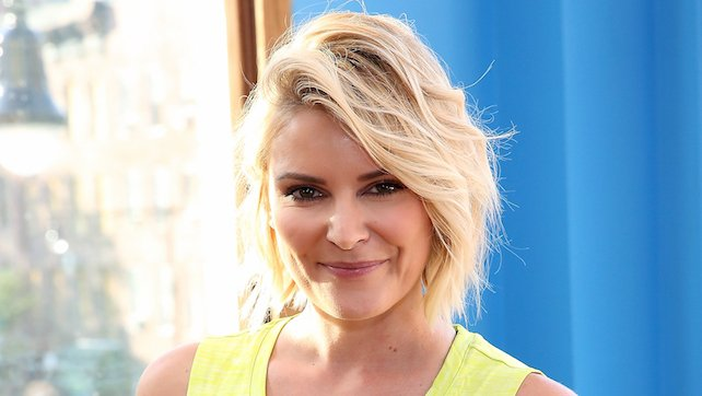 Renee Young Thinks She's Turning Into Her Mother, Impact Wrestling Hype Knockouts Title Match At BFG