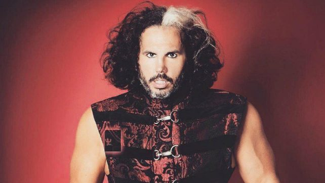Reby Hardy 'Available For WWE Theme Songs', Dean Ambrose Talks 'The Bachelor' w/ Renee Young, Will AJ Styles Still Be Champion After The Royal Rumble?