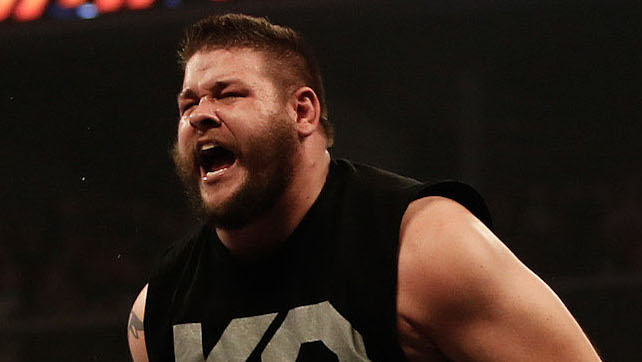 Dean Ambrose v Kevin Owens: Survivor Series 2015 (Full Match), Manhattan Center RAW Pre-Sale Sells Out Quickly, How Old Is Darren Young Today?