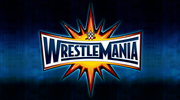 wrestle-mania-33-650x366-new