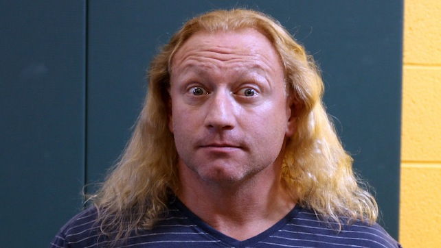 Jerry Lynn Gets A Twitter Account As First Episode Of 'Front Row Material' Is Recorded, MLW To Debut 'Fright Night' Next Week