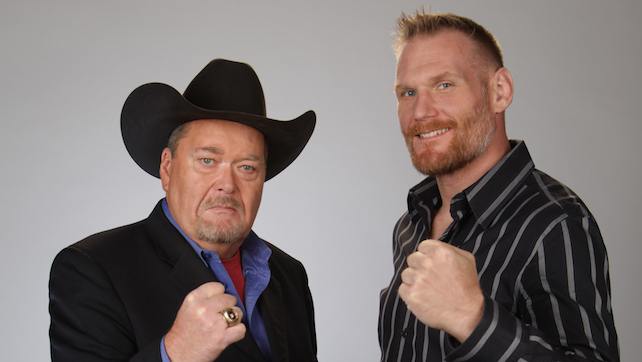 Josh Barnett On What Set Him Off During The G1 Special In San Francisco
