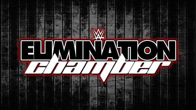Kurt Angle Confirms Elimination Chamber Qualifying Matches On RAW (Video), WWE SuperCard Season 4 Update Available Now