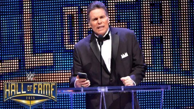 'The Genius' Lanny Poffo To Audition For NJPW Commentary Role