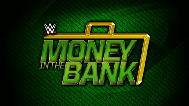 Money In The Bak Title Match Moved To Pre-Show, 5 Greatest AJ Styles Slammiversary Moments (Video)