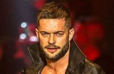 Wrestlezone image Finn Balor Health Update: Will He Be Ready For WWE TLC?