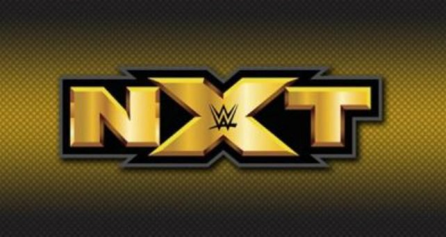 NXT Superstars Practice Body Control On Trampoline, Ricky Morton Recalls Mike Tyson Interaction At WM14