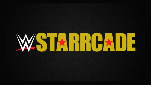WWE Starrcade Results (11/25): Steel Cage Main Events, Dustin Rhodes Competes; Ric Flair, Arn Anderson, King Maxel, More (Photos/Videos)