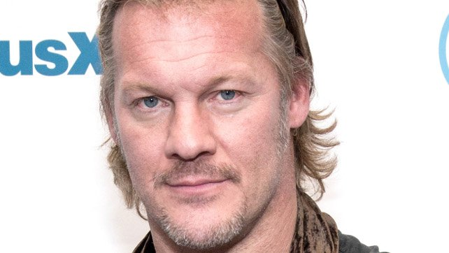 Chris Jericho And Jim Ross Reportedly Starting Their Own Promotion With Billionaire Backer