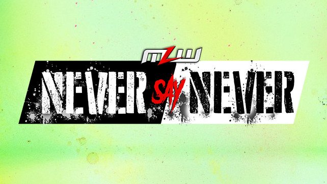 Bobby Lashley Says He Agrees With Randy Orton's 'Dive' Comments, Jimmy Havoc to team up with Darby Allin at MLW: Never Say Never,