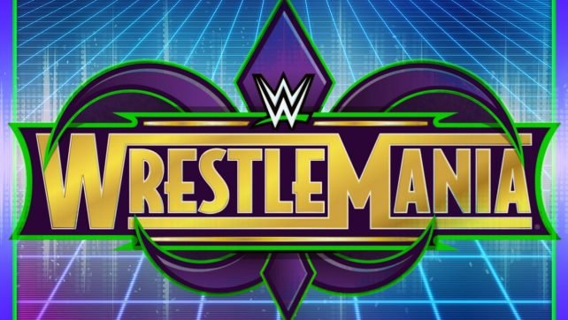 Updated Rumours On WrestleMania 35 Location