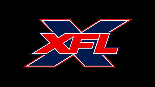 XFL lays all employees off, future uncertain