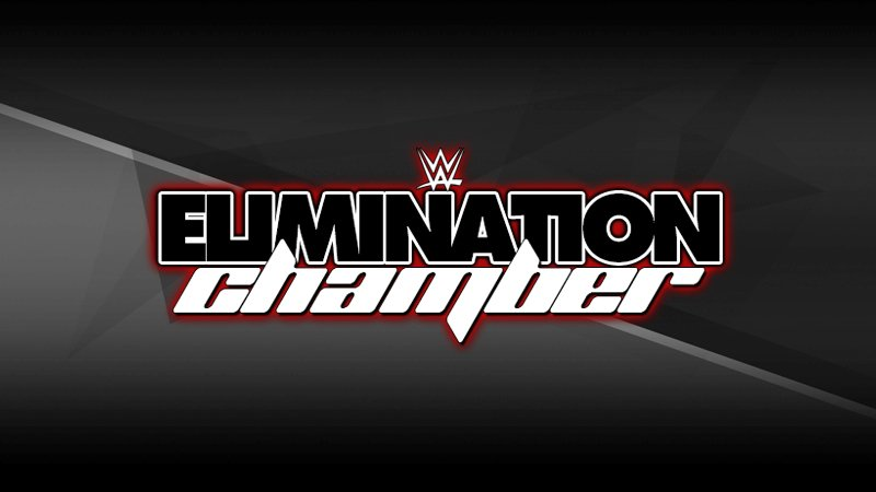 WWE Elimination Chamber 2021 Date Reportedly Being Moved Up