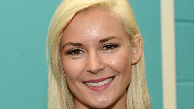 WWE Announcer Tom Phillips Sings Renee Young's Praises, Says JBL Is Unfairly Criticized