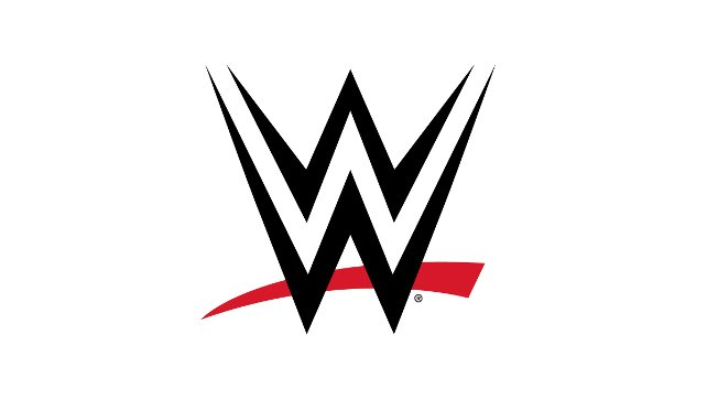 WWE Adds Former Sony Pictures Exec & Publicis CEO To Board of Directors