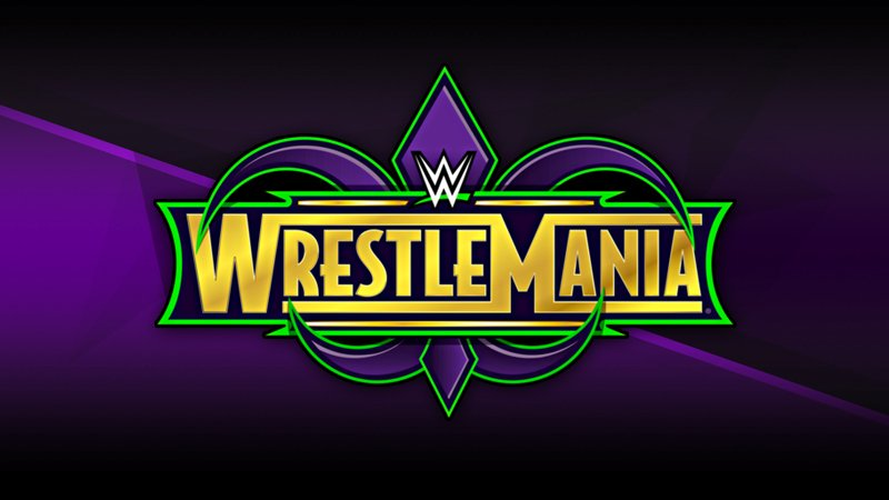Fan That Attended Wrestlemania 34 Confirmed To Have Measles, Health Department Now Contacting Other Tourists