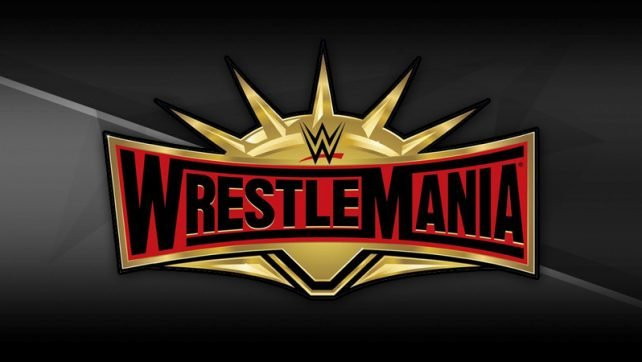 Recent Host City Interested In Hosting WrestleMania Once Again In Near Future