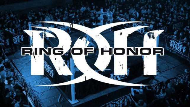 Major Tag Team Match Signed For The ROH TV Tapings After Death Before Dishonor Featuring NJPW Legend, Sting's 5 Best Bound For Glory Moments (Video)