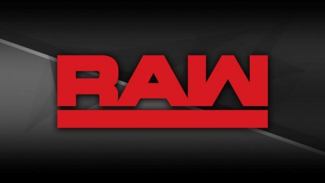 WWE To Confirm Braun Strowman's Title Shot Tonight On Raw Episode?