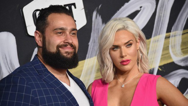 How Did Milwaukee Affect Ravishing Rusev Day? (Video), Natalya Pays Tribute To The Hart Foundation