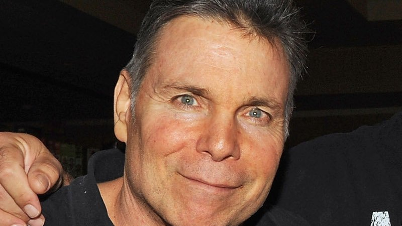 Lanny Poffo Talks '350 Days', Comments On Andre The Giant Busting Him Open, Recites Poem From Macho Man's Wedding