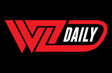 Wrestlezone image WZ DAILY Podcast: ROH Final Battle or WWE TLC? What is the 'Fast Food Royal Rumble'?