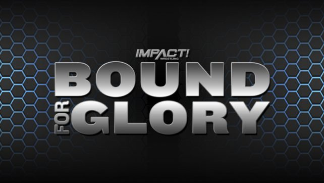 Tessa Blanchard Retains Knockouts Championship, Abyss Makes A Hall Of Fame Return At Bound For Glory