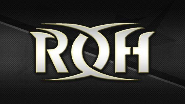 ROH Announces Non-Title First Time Ever Bout For 'Steel City Excellence'