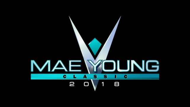 Meiko Satomura, Toni Storm, Advance In The Quarterfinals Of The Mae Young Classic