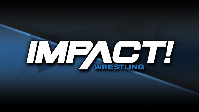 Watch The Cold Open To Tonight's Impact, ROH Throwback Match Features Samoa Joe vs. Low Ki (Videos)