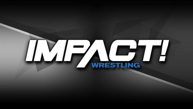 Impact Wrestling Results LIVE IN PROGRESS, JOIN THE DISCUSSION, USE #WZCh