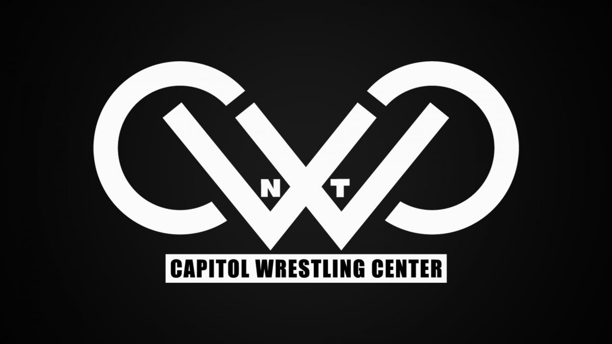 Capitol Wrestling Center