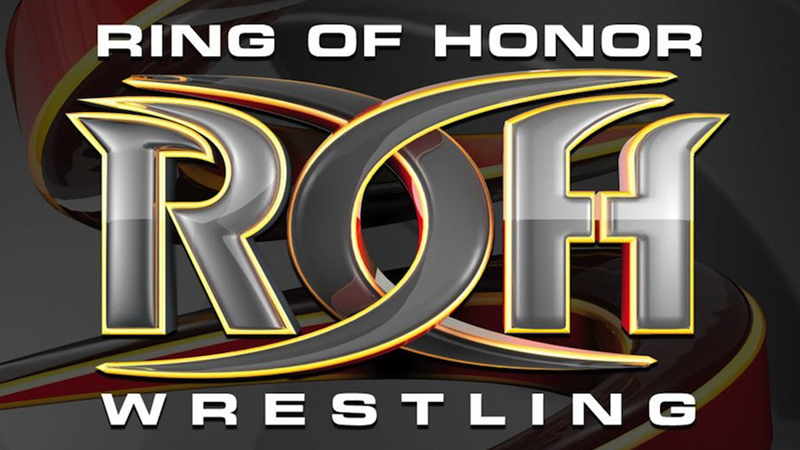 ring of honor shane taylor